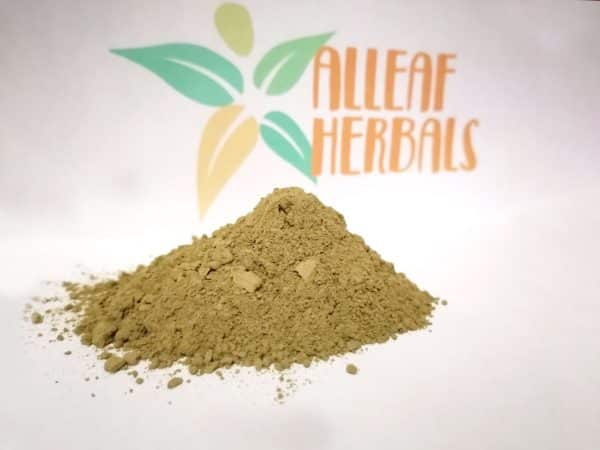 Kratom in columbus